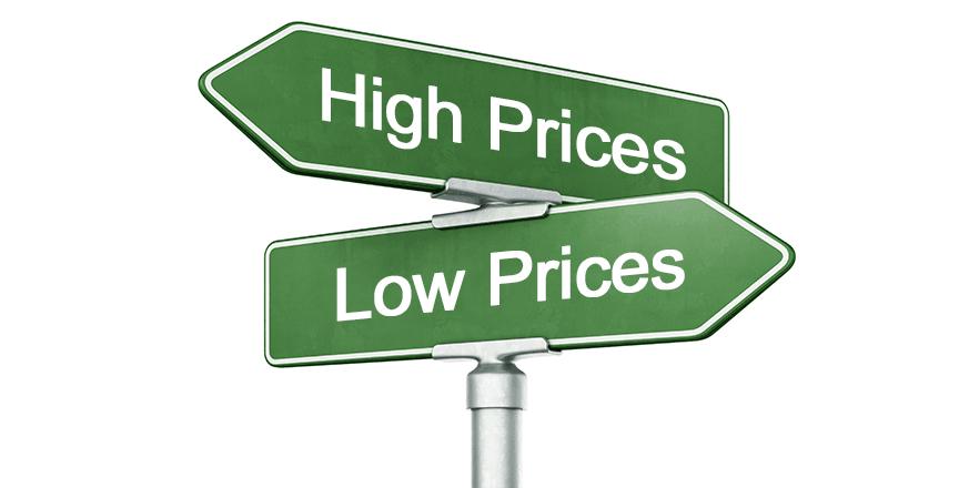 cumperi ieftin in uk