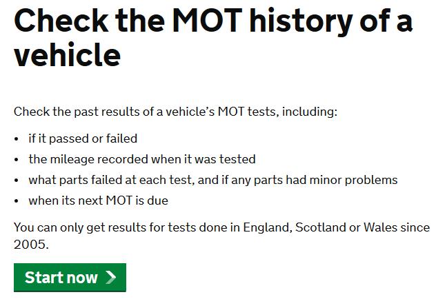 cum verifici asigurarea uk mot si road tax 4
