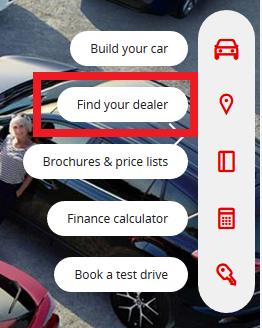 masini anglia cauta google dealer toyota site oficial cauta dealer