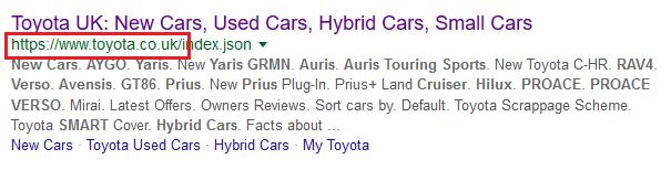 masini anglia cauta google dealer toyota site oficial