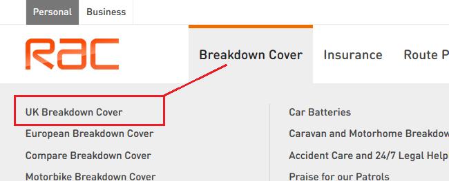 masini anglia rac cumpara cover