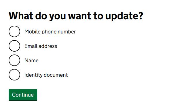 cum aplici pentru rezidenta in uk schimbi datele 2