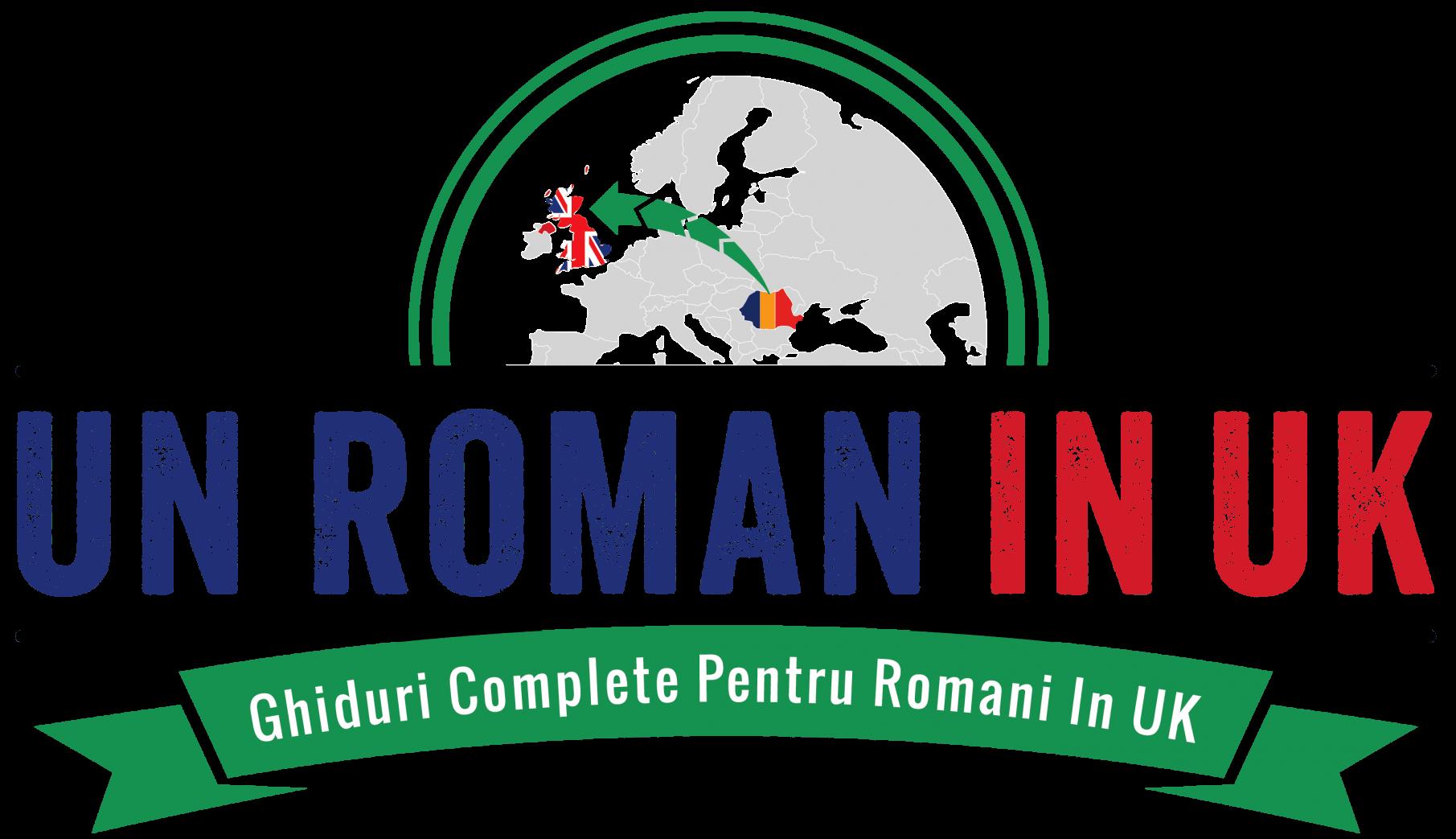 Un Roman In UK