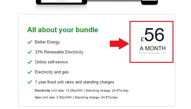 factura ovo 56 cum platesti iefin factura la gaz si electricitate in UK un roman in uk