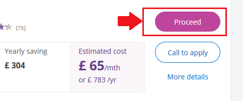 moneysupermarket 20 cum platesti iefin factura la gaz si electricitate in UK un roman in uk
