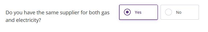moneysupermarket 5 cum platesti iefin factura la gaz si electricitate in UK un roman in uk