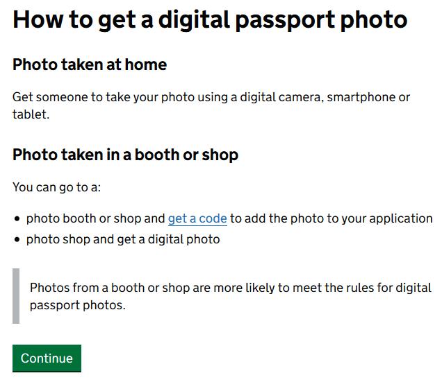 cetatenie uk pasaport uk 10