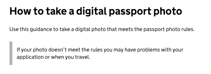 cetatenie uk pasaport uk 12