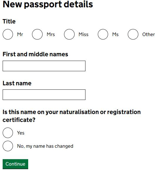cetatenie uk pasaport uk 18