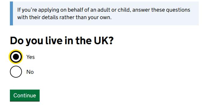 cetatenie uk pasaport uk 2