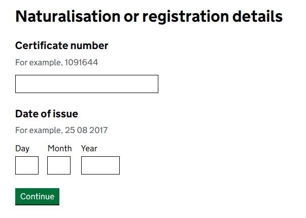 cetatenie uk pasaport uk 22