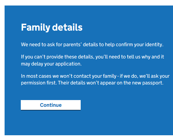 cetatenie uk pasaport uk 23