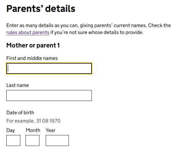 cetatenie uk pasaport uk 24
