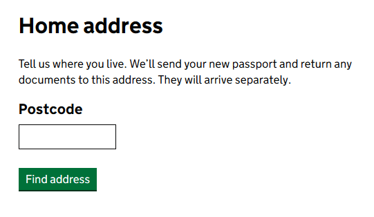 cetatenie uk pasaport uk 29