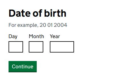 cetatenie uk pasaport uk 3