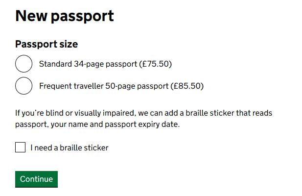 cetatenie uk pasaport uk 32