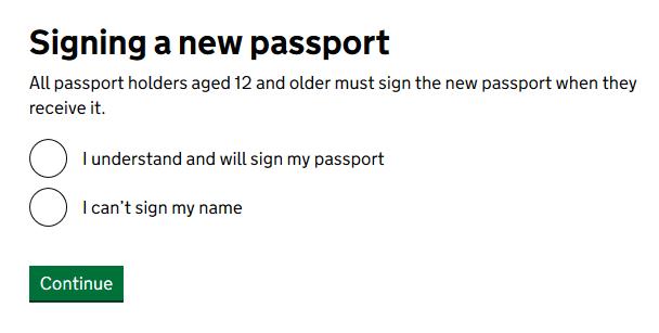 cetatenie uk pasaport uk 33