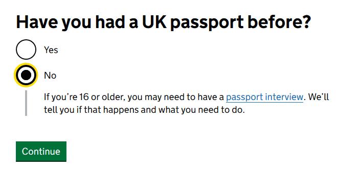 cetatenie uk pasaport uk 4