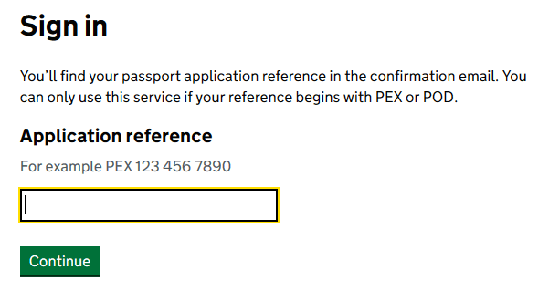 cetatenie uk pasaport uk 45