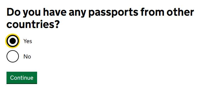 cetatenie uk pasaport uk 5
