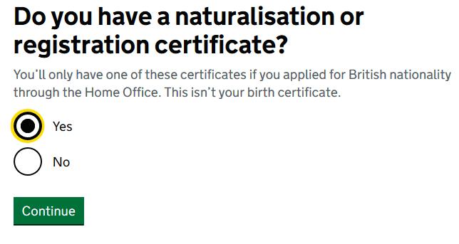cetatenie uk pasaport uk 6