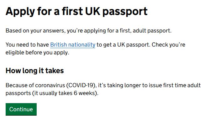 cetatenie uk pasaport uk 7