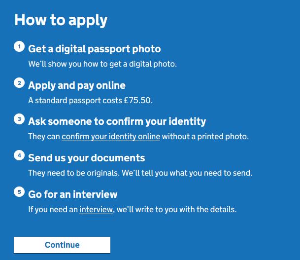 cetatenie uk pasaport uk 8