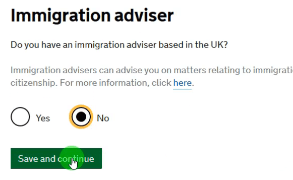 cum aplici pentru cetatenie britanica in uk 11