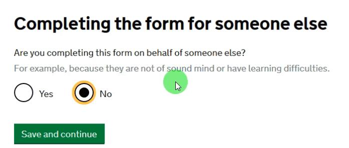 cum aplici pentru cetatenie britanica in uk 14