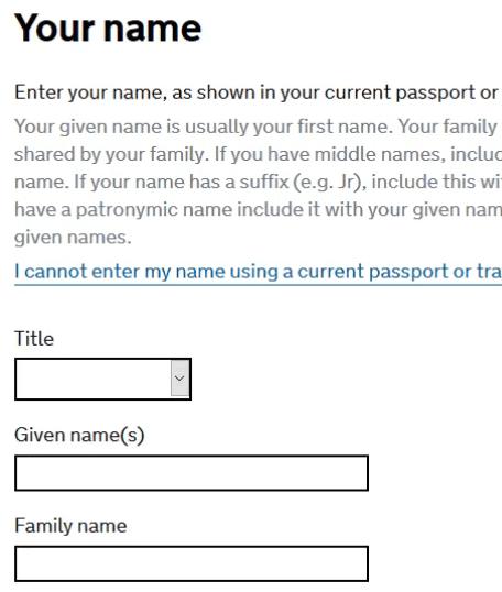 cum aplici pentru cetatenie britanica in uk 15