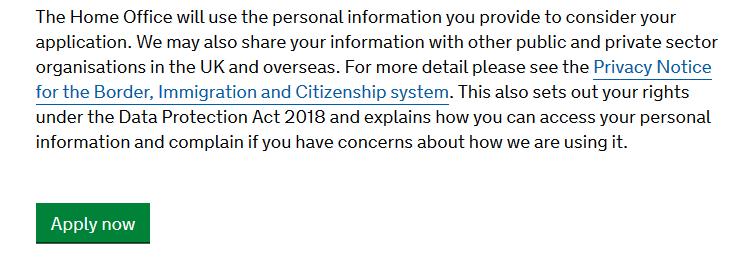 cum aplici pentru cetatenie britanica in uk 2