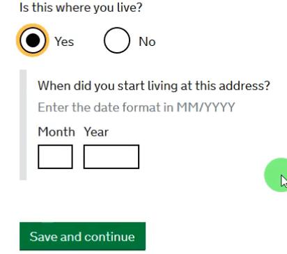 cum aplici pentru cetatenie britanica in uk 22