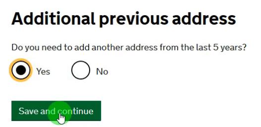 cum aplici pentru cetatenie britanica in uk 25