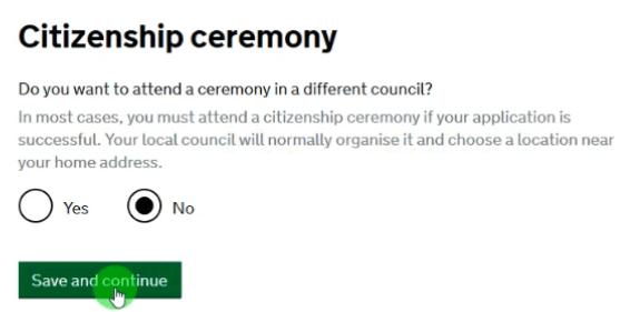 cum aplici pentru cetatenie britanica in uk 27