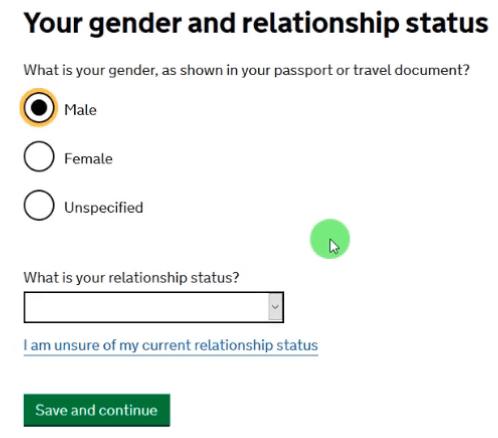 cum aplici pentru cetatenie britanica in uk 28