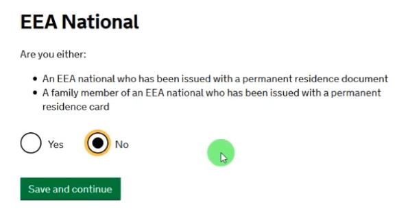cum aplici pentru cetatenie britanica in uk 29