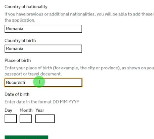 cum aplici pentru cetatenie britanica in uk 30