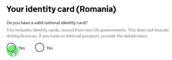 cum aplici pentru cetatenie britanica in uk 33