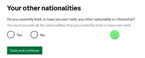 cum aplici pentru cetatenie britanica in uk 34