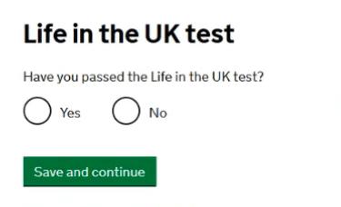 cum aplici pentru cetatenie britanica in uk 38