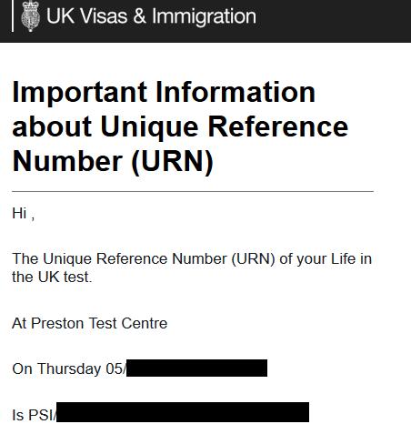 cum aplici pentru cetatenie britanica in uk 39