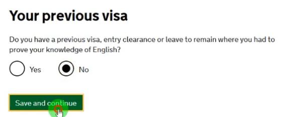 cum aplici pentru cetatenie britanica in uk 40