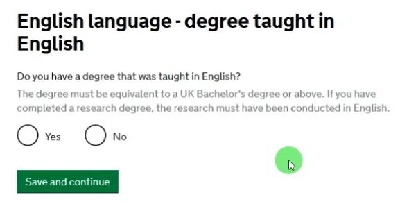 cum aplici pentru cetatenie britanica in uk 42