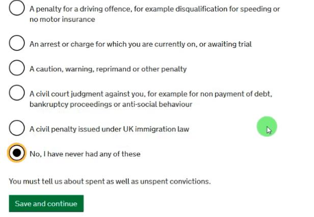 cum aplici pentru cetatenie britanica in uk 47
