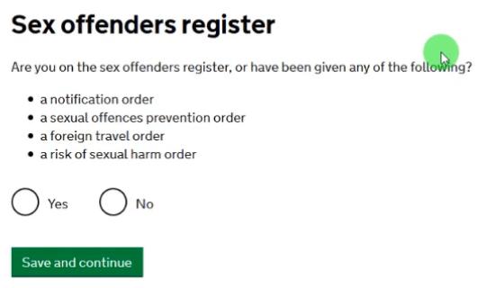 cum aplici pentru cetatenie britanica in uk 48