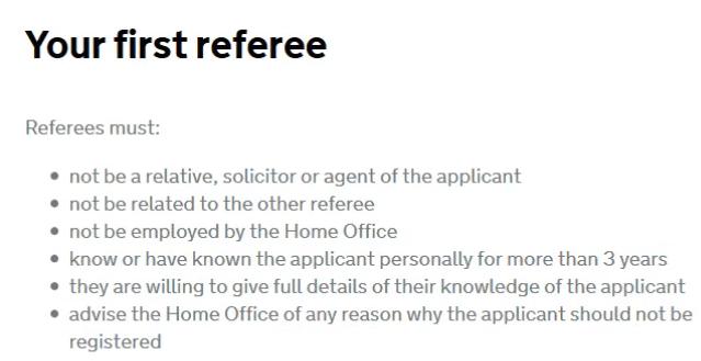cum aplici pentru cetatenie britanica in uk 51
