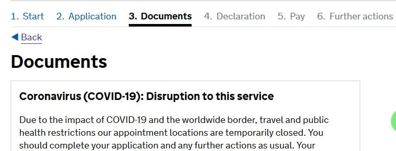 cum aplici pentru cetatenie britanica in uk 52