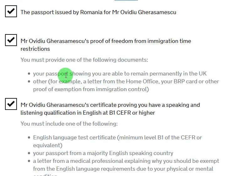 cum aplici pentru cetatenie britanica in uk 53