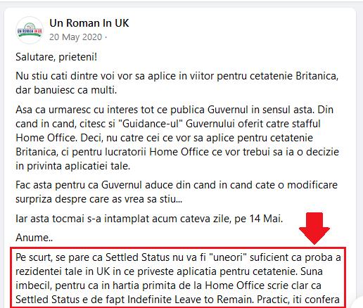 cum aplici pentru cetatenie britanica in uk 55