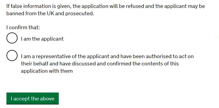 cum aplici pentru cetatenie britanica in uk 61